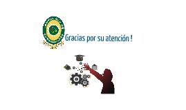 LIQUIDACIÓN DE LAS INCAPACIDADES DE LA PLANTA DOCENTE Y ADMINISTRATIVA DE LOS FUNCIONARIOS ADSCRITOS A LA SECRETARIA DE EDUCACIÓN DE FUSAGASUGÁ