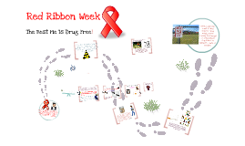 Copy of Copy of Red Ribbon Week