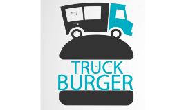 Truck Burger