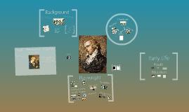 The Life and Influence of Johann Christoph Friedrich von Schiller