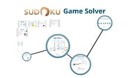 Copy of sudoku