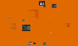 Monde contemporain Introduction