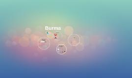 Copy of Burma