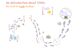 an introduction of IFMSA!