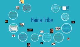 Copy of Haida