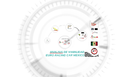 Copy of ANALISIS DE VIABILIDAD
