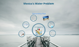 Copy of Solution for Mexico's Water Problem.