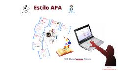 Para maestría Gobierno y Gestión de las Tecnologías de la Información y Comunicación Citas y referencias APA.