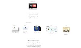 Unit 1: Benefits of Internet (argumentative/expository writing)