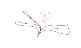 Copy of Trabajo Fin de Grado: material de apoyo (BUS)