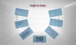 Copy of Module Wordpress - MiagePlug