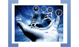 Modelo clínico Humanista - Estácio FIB