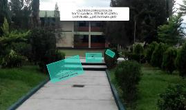 Copy of Rocio g Tutorías CECYTEM