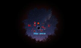 RYMDEN - SPACE