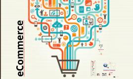 Les pautes per iniciar-te en el món de l'eCommerce