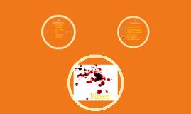 bloed inleiding