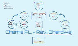 Chemie PL - Ravi Bhardwaj