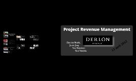 Hotel Derlon