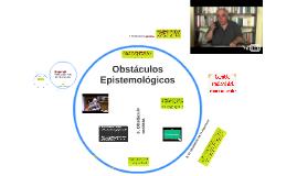 Obstaculos Epistemologicos
