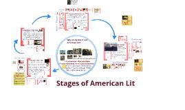 Copy of American Lit