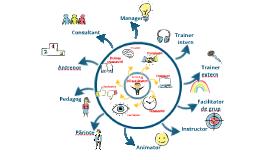 Rolurile trainerului