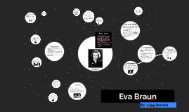 Eva Bruan