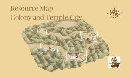 Copy of Resource Map