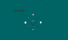Giver Rafts