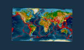 Terremoti e Tsunami
