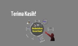 Oksidentalisme Hasan Hanafi