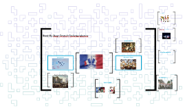 Bastille Day: French Independence