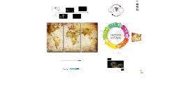 EII 5627-01 Modulo 2.1 Panorama sinóptico de Historia del Arte