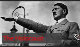 Copy of Hitler és a nemzetiszocializmus
