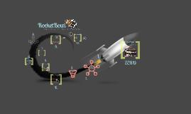 Copy of RocketBowl