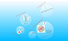 draft visual outline of clc presentation