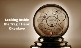 okonkwo tragic hero Measure how much you know about one of the characters from ''things fall apart'' and his categorization as a tragic hero by completing this quiz.