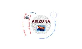 Arizona Prezi