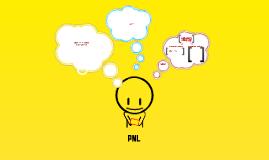 Introducció a la PNL
