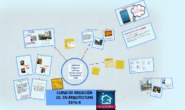Copy of CURSO DE INDUCCIÓN Diseño gráfico