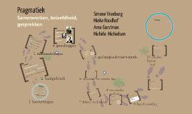 Copy of Pragmatiekversie2
