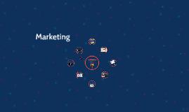 Copy of Marketing
