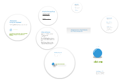 Copy of Interactive flash elements (.swf) in your Prezi