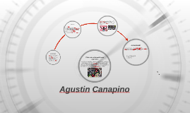 Agustin Canapino