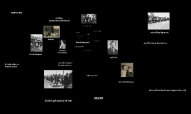 Copy of Copy of Copy of Copy of The Holocaust