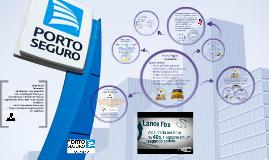 Diego Rocha // Apresentação Consórcio - Porto Seguro / Público: Corretores