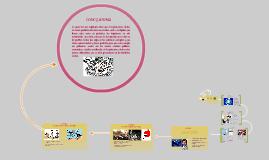Copy of Copy of La Primavera Árabe