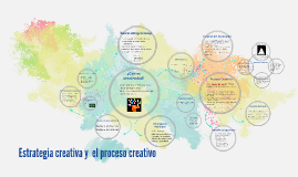 Copy of Estrategia creativa y proceso creativo