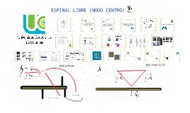 design by Dóri Sirály for Prezi