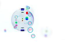 Copy of analisis del entorno especifico de la empresa