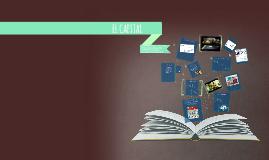 Copy of EL CAPITAL